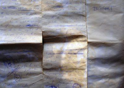 Cuaderno Enrique INSIGHT